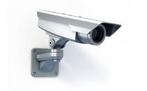Videosorveglianza e CCTV