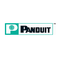 panduit.png