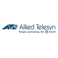 allied-telesyn.png